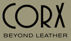 corx-logo