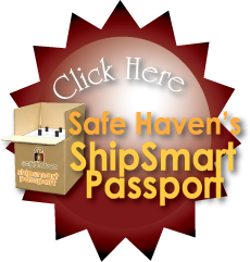 shipsmart-button