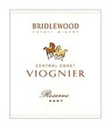 label-bridlewood_estate_winery_2007_central_coast_reserve_viognier_750ml