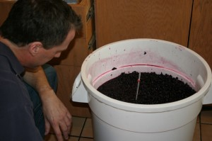 mike-b-making-wine-039s