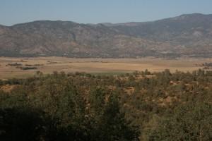 Walker Basin