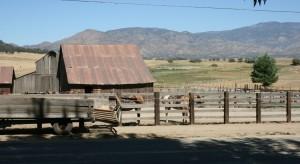 rankin-ranch-090c