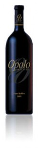 bottle_opolo