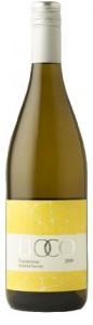 Lioco 2009 Sonoma Coast Chardonnay