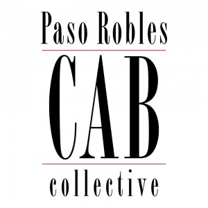 paso-robles-cab-collective