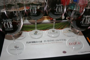 wines-for-panel-tasting