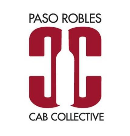 Paso Robles CAB Collective cabernet sauvignon