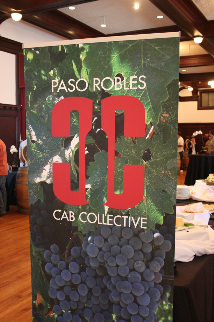 Paso Robles CAB Collective - CABS of Distinction