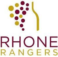 wine tasting Los Angeles Rhone Rangers